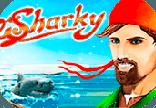 Игровой аппарат Sharky