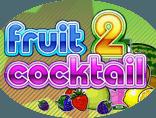 Fruit Cocktail 2