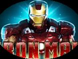 Игровой слот Iron Man