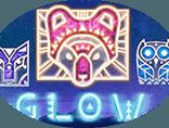 Игровой слот Glow