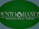 Игра Punto Banco Pro Series
